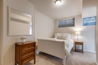 Photo 43: 2481 Sorrel Mews SW in Calgary: Garrison Woods Row/Townhouse for sale : MLS®# A1143930