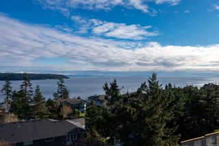 Photo 24: 435 S Murphy St in : CR Campbell River Central House for sale (Campbell River)  : MLS®# 863898