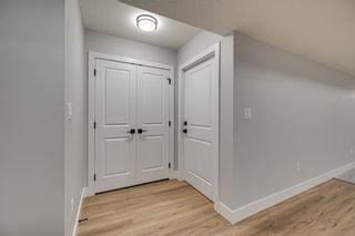 Photo 32: 10207 79 Street in Edmonton: Zone 19 House for sale : MLS®# E4249395