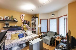 Photo 15: 4212 PERRY Street in Vancouver: Victoria VE House for sale (Vancouver East)  : MLS®# R2553760