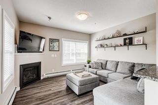 Photo 16: 220 1408 17 Street SE in Calgary: Inglewood Apartment for sale : MLS®# A1129963