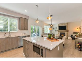 """Photo 14: 53 34230 ELMWOOD Drive in Abbotsford: Central Abbotsford Townhouse for sale in """"TEN OAKS"""" : MLS®# R2501674"""