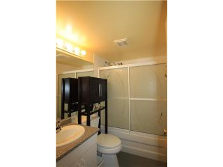 Photo 8: 207 1040 15 Avenue SW in CALGARY: Connaught Condo for sale (Calgary)  : MLS®# C3508310