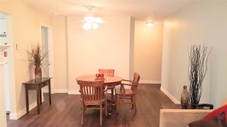 """Photo 4: 208 2253 WELCHER Avenue in Port Coquitlam: Central Pt Coquitlam Condo for sale in """"St.James Gate"""" : MLS®# R2213521"""