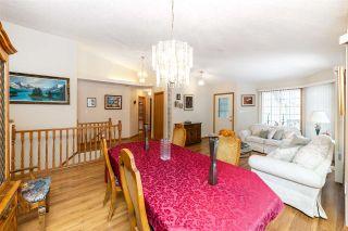Photo 3: 12 Alana Court: St. Albert House Half Duplex for sale : MLS®# E4227590