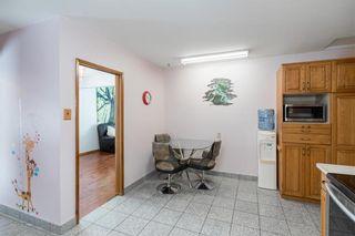 Photo 14: 27 West Avenue in Winnipeg: Westwood Residential for sale (5G)  : MLS®# 202108564