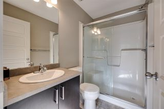 Photo 19: 4470 PROWSE Road in Edmonton: Zone 55 Townhouse for sale : MLS®# E4244991