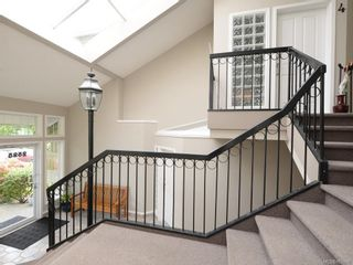Photo 22: 4 2525 Oakville Ave in : Si Sidney South-East Condo for sale (Sidney)  : MLS®# 866950