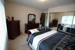 "Photo 11: 118 3665 244 Street in Langley: Otter District Manufactured Home for sale in ""Langley Grove Estates"" : MLS®# R2076936"