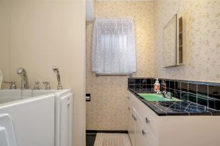 """Photo 20: 4818 SHIRLEY Avenue in North Vancouver: Canyon Heights NV House for sale in """"CANYON HEIGHTS"""" : MLS®# R2536396"""