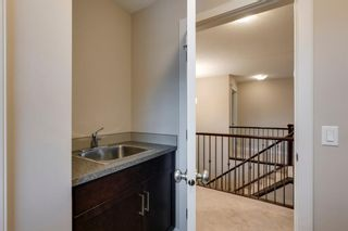 Photo 38: 6 Crestridge Mews SW in Calgary: Crestmont Detached for sale : MLS®# A1106895