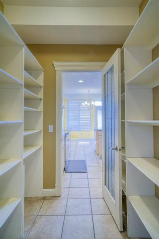 Photo 20: 218 Sienna Park Bay SW in Calgary: Signal Hill Detached for sale : MLS®# A1132920