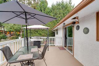 Photo 18: 3529 Savannah Ave in : SE Quadra House for sale (Saanich East)  : MLS®# 885273