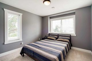 Photo 31: 12502 58A Avenue in Surrey: Panorama Ridge House for sale : MLS®# R2590463