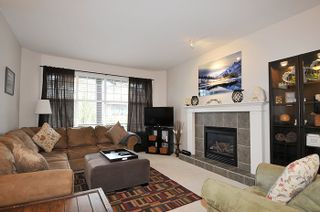 Photo 2: 24308 102A Avenue in Maple Ridge: Albion House for sale : MLS®# R2028967