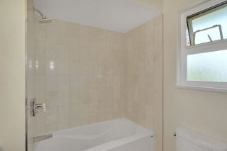 Photo 17: 1848 HAVERSLEY Avenue in Coquitlam: Central Coquitlam House for sale : MLS®# R2589926