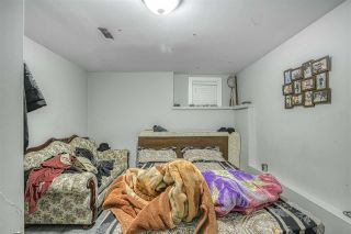 Photo 18: 10369 124A Avenue in Surrey: Cedar Hills House for sale (North Surrey)  : MLS®# R2462583