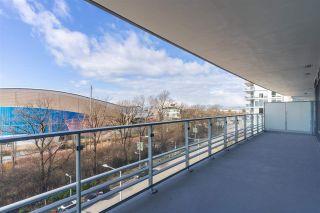 "Photo 18: 405 6622 PEARSON Way in Richmond: Brighouse Condo for sale in ""2 RIVER GREEN"" : MLS®# R2541909"