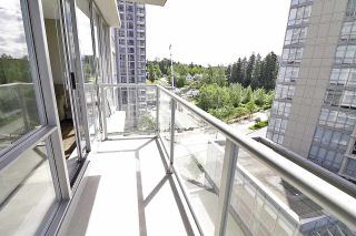Photo 15: 710 13688 100 AVENUE in Surrey: Whalley Condo for sale (North Surrey)  : MLS®# R2483036