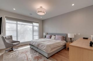 Photo 19: 4019 15A Street SW in Calgary: Altadore Semi Detached for sale : MLS®# A1087241