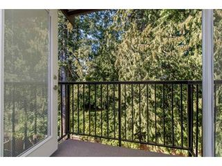 """Photo 10: 11 2950 LEFEUVRE Road in Abbotsford: Aberdeen Townhouse for sale in """"cedar landing"""" : MLS®# R2327293"""