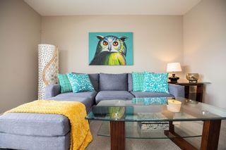 Photo 8: 61 1290 Warde Avenue in Winnipeg: Royalwood Condominium for sale (2J)  : MLS®# 1905101