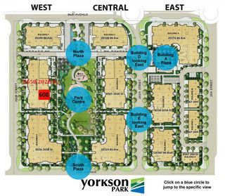 """Photo 11: 608 8558 202B Street in Langley: Willoughby Heights Condo for sale in """"YORKSON PARK"""" : MLS®# R2526116"""