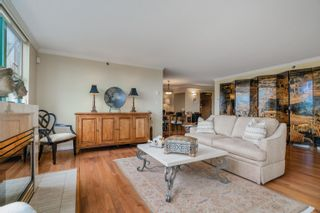 Photo 10: 501 503 W 16TH AVENUE in Vancouver: Fairview VW Condo for sale (Vancouver West)  : MLS®# R2611490
