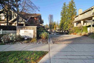 """Photo 25: 9 15255 36 Avenue in Surrey: Morgan Creek Townhouse for sale in """"Ferngrove"""" (South Surrey White Rock)  : MLS®# R2527247"""