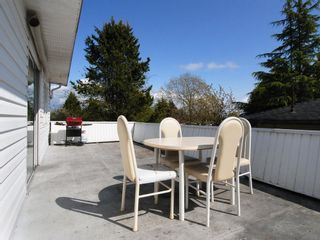 Photo 8: 1390 Finlay Street in White Rock: Home for sale : MLS®# F2833242