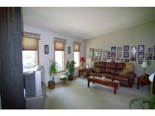 Photo 4: 14 Bergman Crescent in WINNIPEG: Charleswood Residential for sale (South Winnipeg)  : MLS®# 1111132