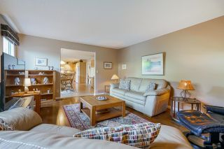 Photo 25: 16197 90A Avenue in Surrey: Fleetwood Tynehead House for sale : MLS®# R2617478