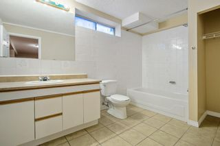 Photo 11: 24 Martinwood Mews NE in Calgary: Martindale Detached for sale : MLS®# A1066182
