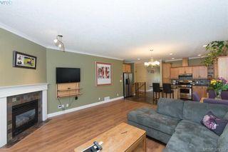 Photo 4: 2134 Harrow Gate in VICTORIA: La Bear Mountain House for sale (Langford)  : MLS®# 761501
