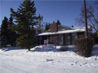 Photo 19: 113 BRANIFF Crescent SW in CALGARY: Braeside Braesde Est Residential Detached Single Family for sale (Calgary)  : MLS®# C3456589