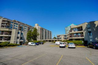 "Main Photo: 122 31955 OLD YALE Road in Abbotsford: Abbotsford West Condo for sale in ""Evergreen Village"" : MLS®# R2569869"