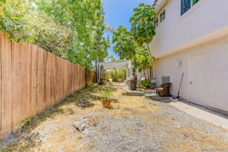 Photo 18: CHULA VISTA House for sale : 4 bedrooms : 1296 Marbella Ct