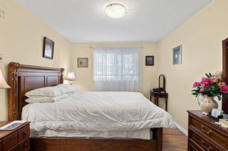 Photo 7: 3105 901 16 Street: Cold Lake Condo for sale : MLS®# E4246620
