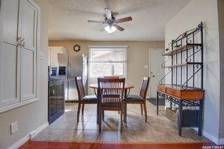 Photo 6: 326 Haviland Crescent in Saskatoon: Pacific Heights Residential for sale : MLS®# SK871790