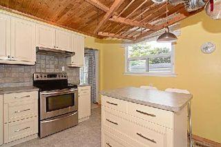 Photo 17: 831 Modlin Road in Pickering: Bay Ridges House (Backsplit 4) for sale : MLS®# E3015345