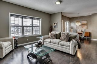 Photo 11: 1266 REUNION Road NW: Airdrie Detached for sale : MLS®# C4305338