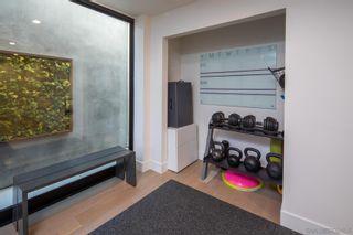 Photo 23: ENCINITAS House for sale : 5 bedrooms : 307 La Mesa Ave