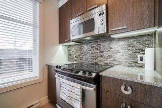 "Photo 15: 411 15956 86A Avenue in Surrey: Fleetwood Tynehead Condo for sale in ""Ascend"" : MLS®# R2549479"