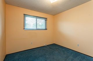 Photo 14: 26676 32 Avenue in Langley: Aldergrove Langley House for sale : MLS®# R2508954
