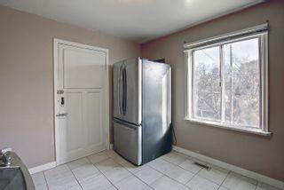 Photo 9: 10061 94 Street NW in Edmonton: Zone 13 House for sale : MLS®# E4266327