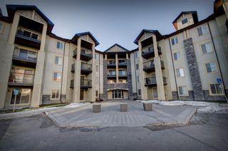 Photo 24: 1433 8810 ROYAL BIRCH Boulevard NW in Calgary: Royal Oak Apartment for sale : MLS®# A1114865