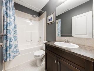 Photo 39: 140 TUSCANY RIDGE Crescent NW in Calgary: Tuscany Detached for sale : MLS®# A1047645