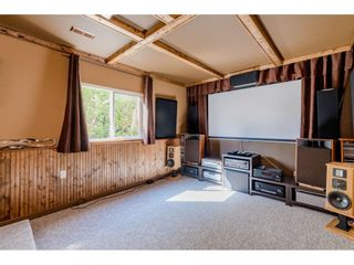 Photo 13: 33764 BLUEBERRY DRIVE in Mission: Mission BC House for sale : MLS®# R2401220
