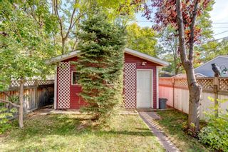 Photo 43: 1610 15 Street SE in Calgary: Inglewood Detached for sale : MLS®# A1083648