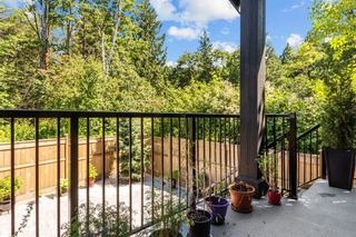 Photo 8: 20473 83A Avenue in Langley: Willoughby Heights House for sale : MLS®# R2595567